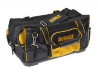 Сумка для инструмента DeWalt POWER TOOL OPEN MOUTH, 1-79-209